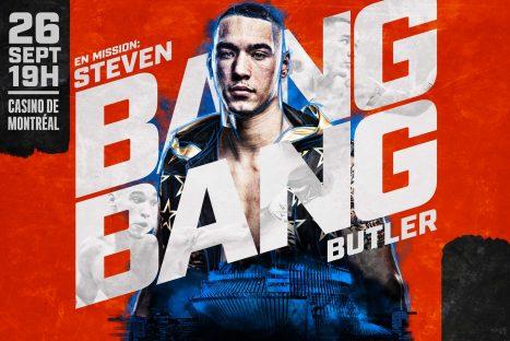 En Mission: Bang Bang